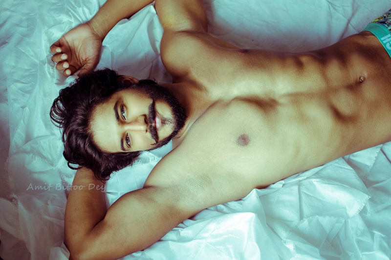 29_Amit_Bitoo_Dey_IMM_Indian_male_Models