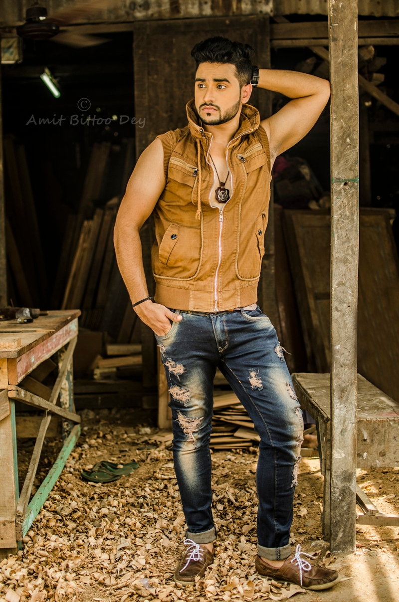 31_Amit_Bitoo_Dey_IMM_Indian_male_Models