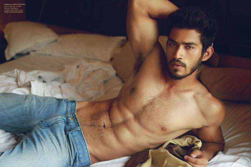 002_IMM_Indian_Male_Models