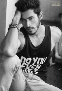 003_IMM_Indian_Male_Models