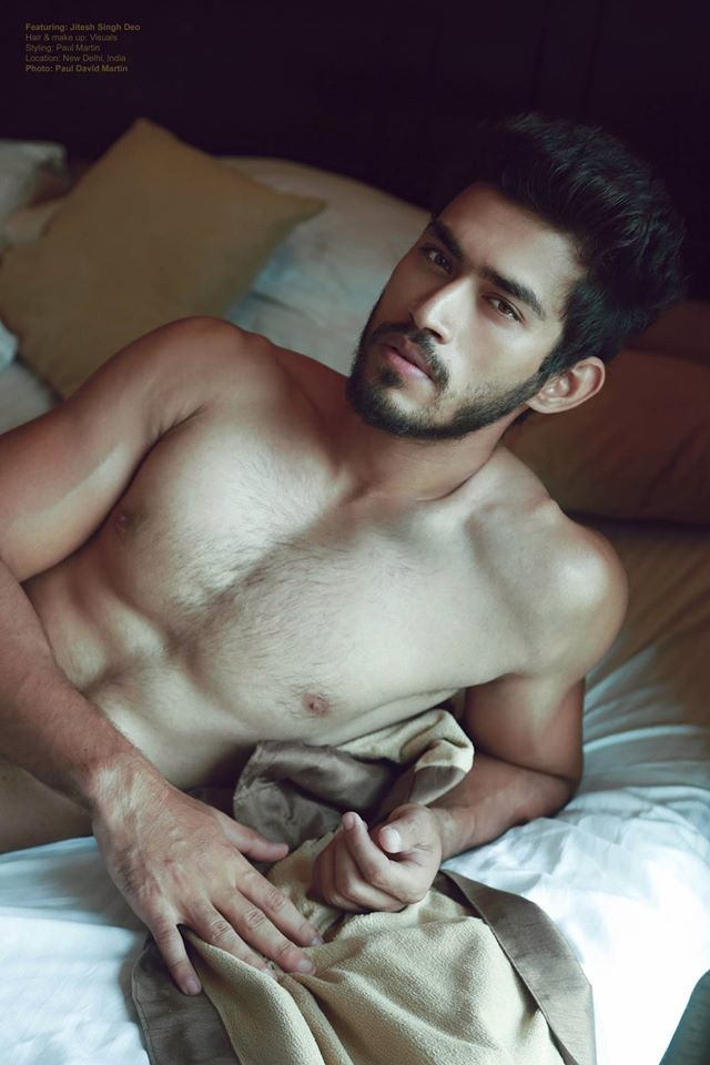 004_IMM_Indian_Male_Models