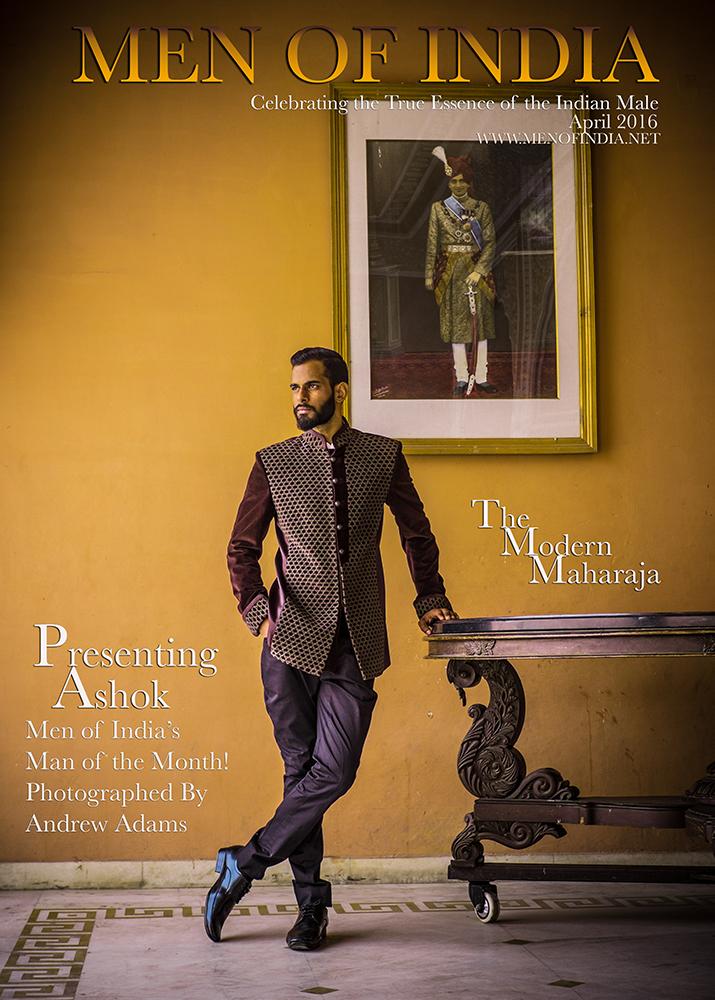 00_Ashok_IMM_Indian_Male_Models_Andrew_Adams.jpg