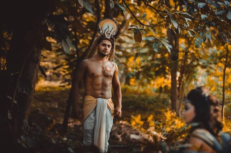 01_Anirban_Mondal_IMM_Indian_Male_Models_Blog