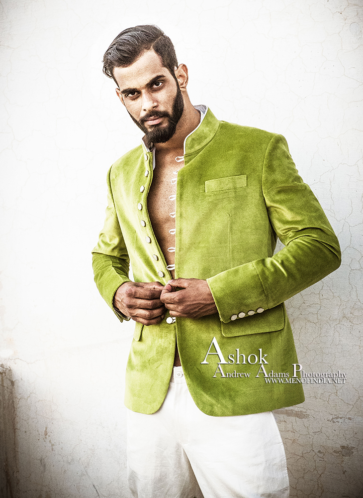 01_Ashok_IMM_Indian_Male_Models_Andrew_Adams