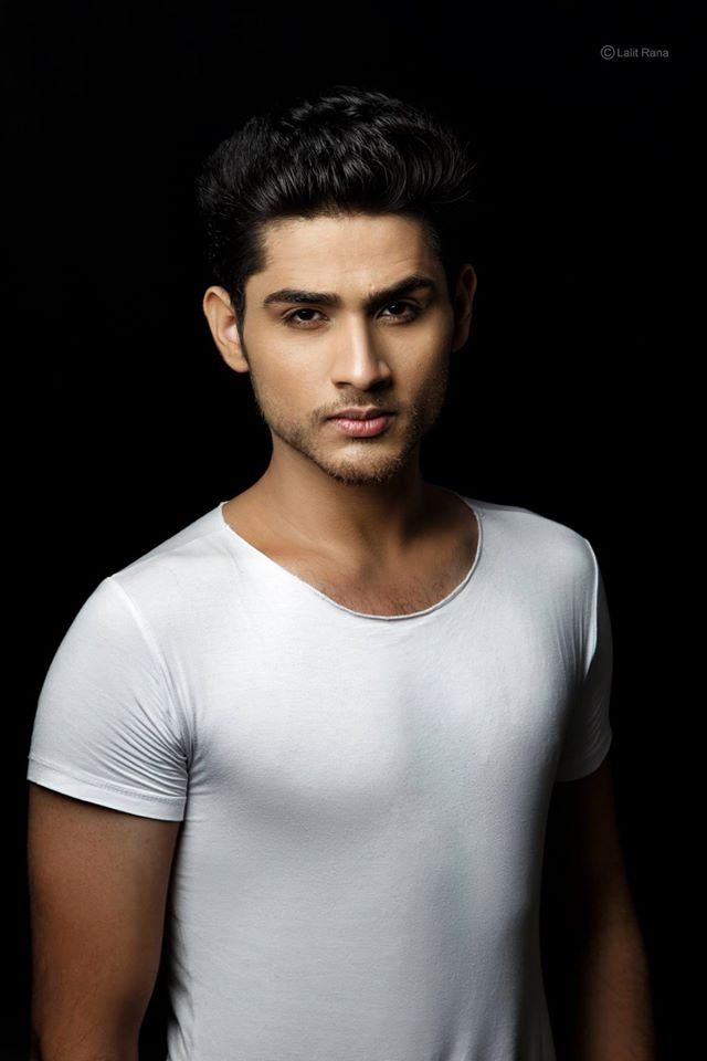 02_Lalit_Rana_IMM_Indian_Male_Models