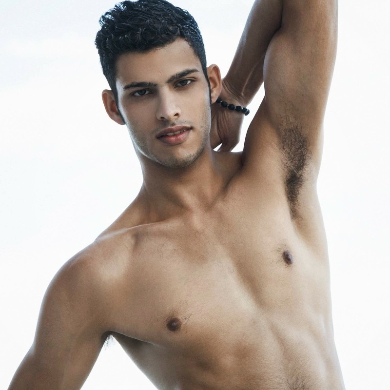 02_ROMIT_IMM_Indian_Male_Models_blog