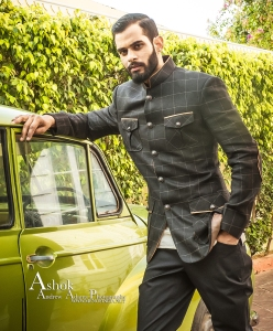03_Ashok_IMM_Indian_Male_Models_Andrew_Adams.jpg