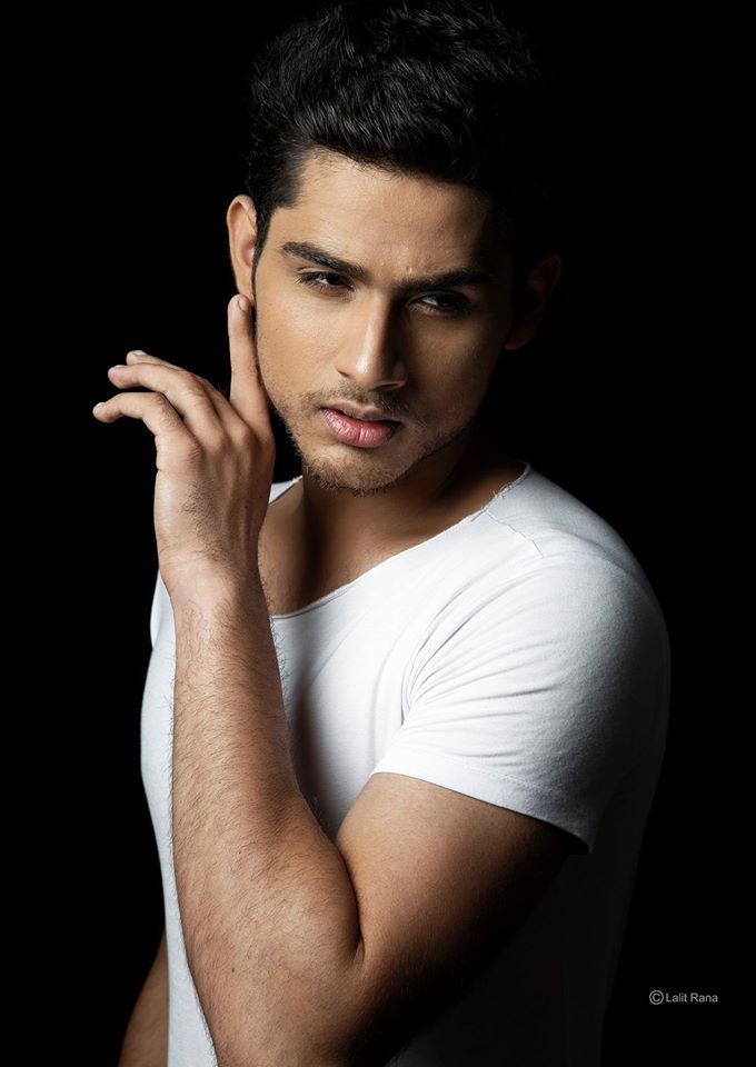 03_Lalit_Rana_IMM_Indian_Male_Models