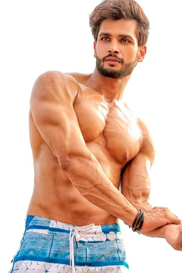 03_Mr_World_India_IMM_Inndian_MaleModels_blog