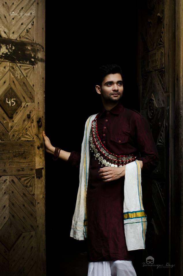 04_Anirban_Mondal_IMM_Indian_Male_Models_Blog