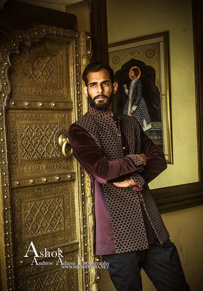 04_Ashok_IMM_Indian_Male_Models_Andrew_Adams.jpg