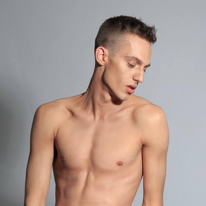 04_Bartek_IMM_Indian_Male_Models_blog