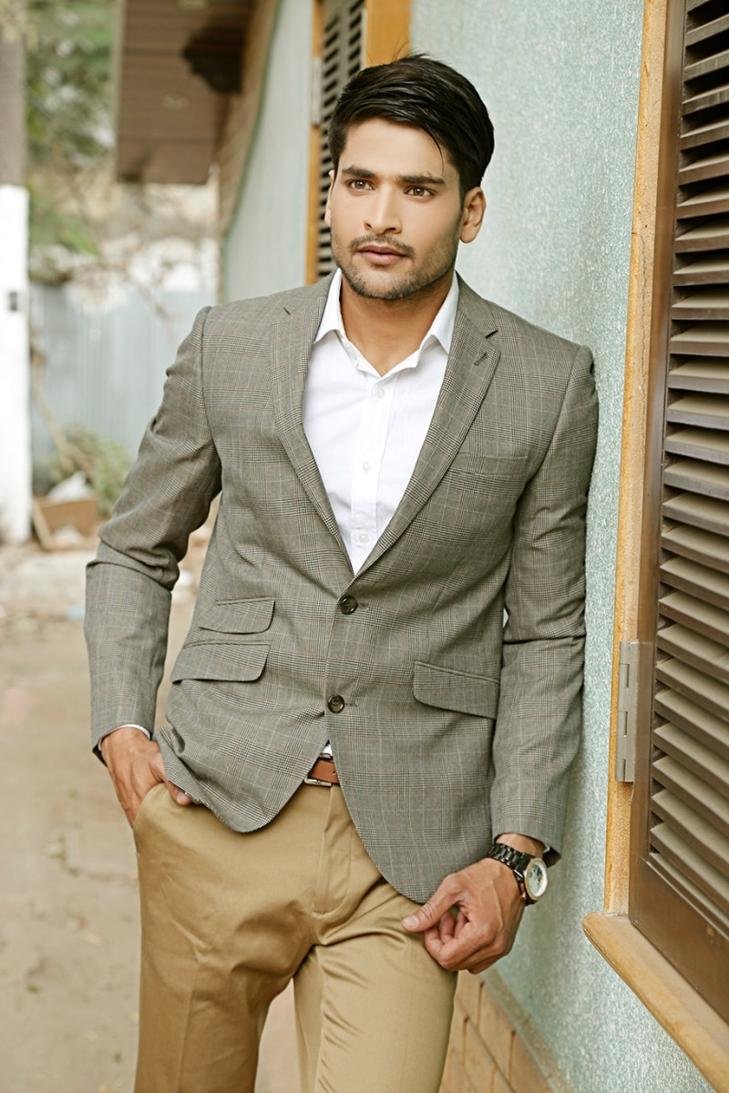 04_Sandeep_Singh_IMM_Indian_Male_Models