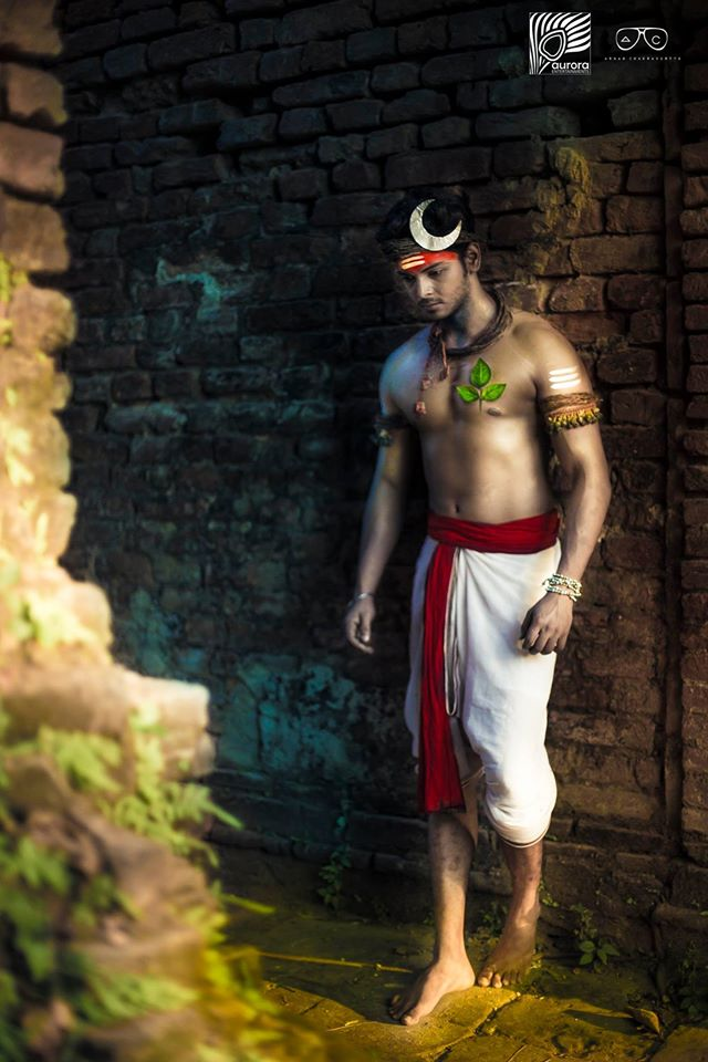 05_Anirban_Mondal_IMM_Indian_Male_Models_Blog