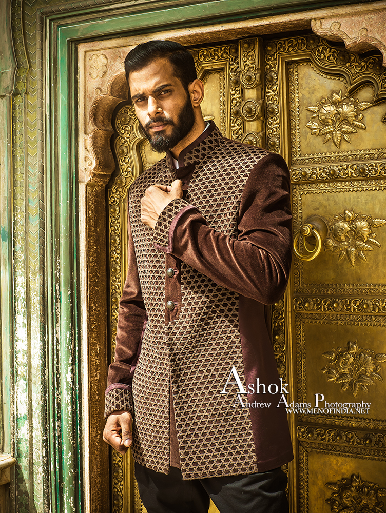 05_Ashok_IMM_Indian_Male_Models_Andrew_Adams.jpg