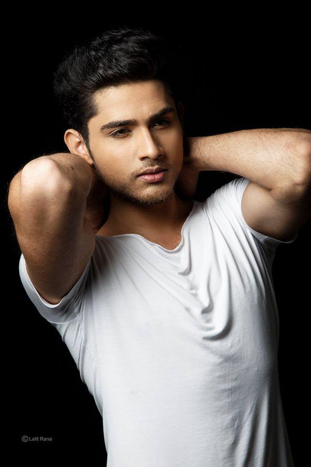 05_Lalit_Rana_IMM_Indian_Male_Models