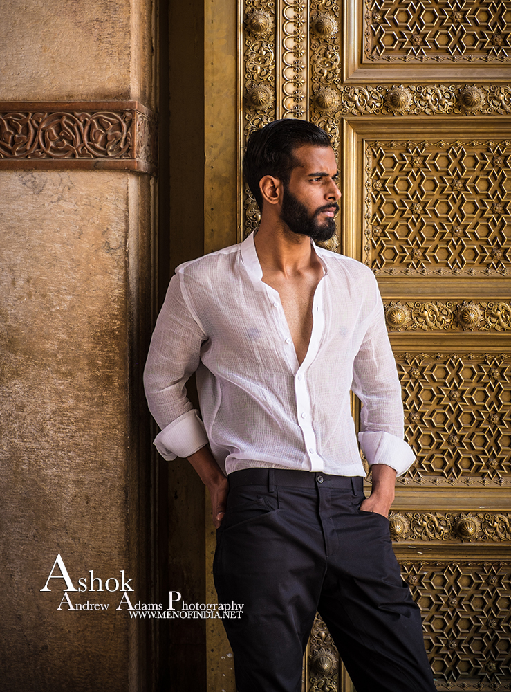 06_Ashok_IMM_Indian_Male_Models_Andrew_Adams.jpg