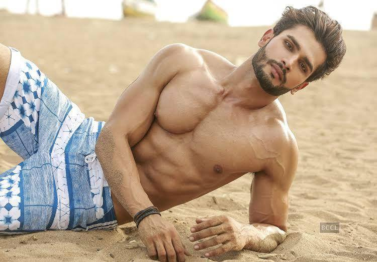 06_Mr_World_India_IMM_Inndian_MaleModels_blog