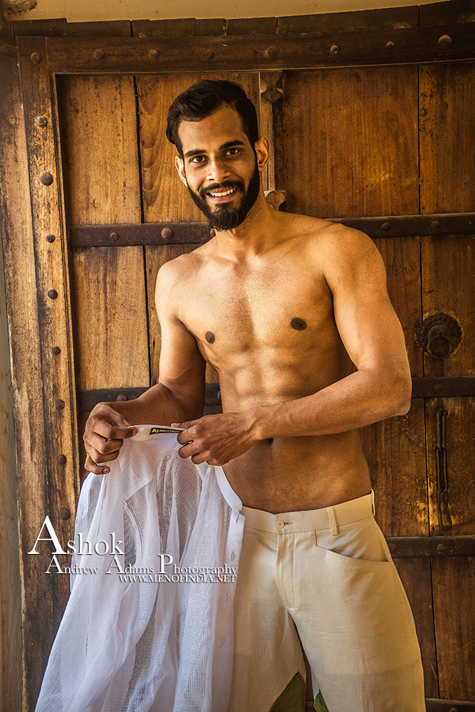 07_Ashok_IMM_Indian_Male_Models_Andrew_Adams.jpg