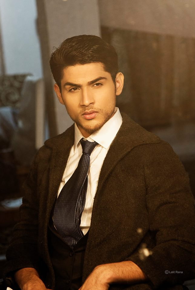 07_Lalit_Rana_IMM_Indian_Male_Models