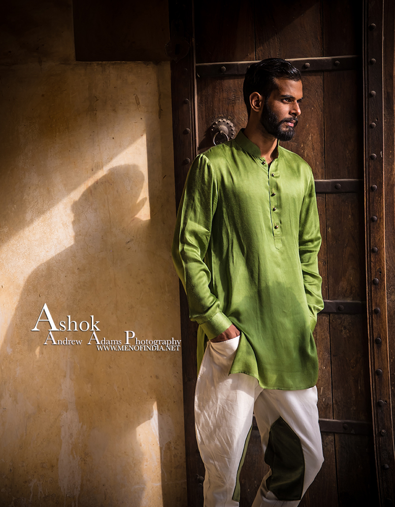 08_Ashok_IMM_Indian_Male_Models_Andrew_Adams.jpg