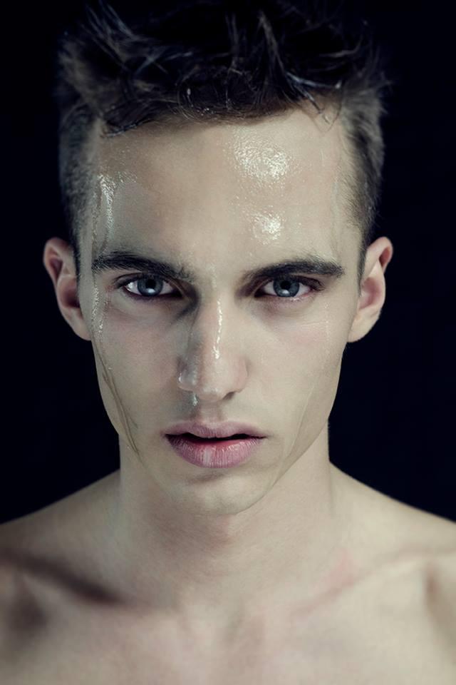 08_Bartek_IMM_Indian_Male_Models_blog