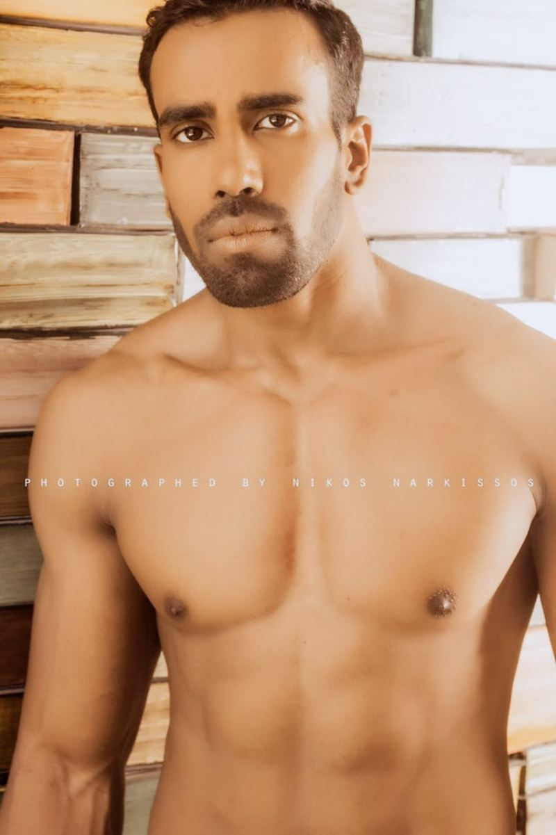 08_IMM_Indian_Male_Models_Fitness_Biswanath