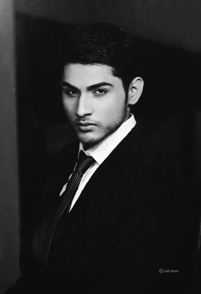 08_Lalit_Rana_IMM_Indian_Male_Models