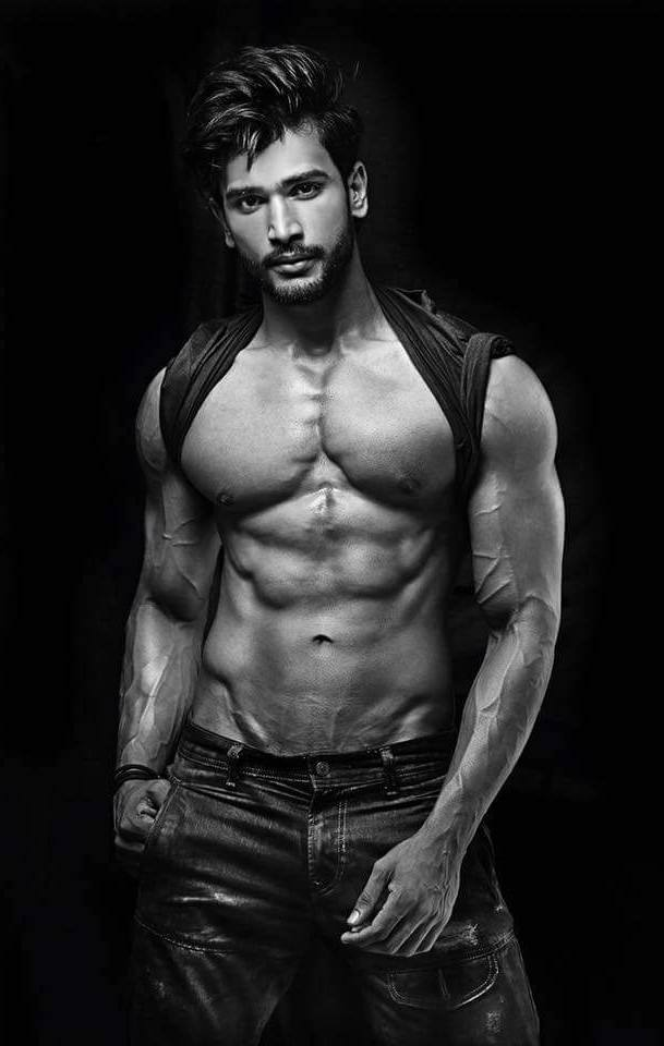 08_Mr_World_India_IMM_Inndian_MaleModels_blog