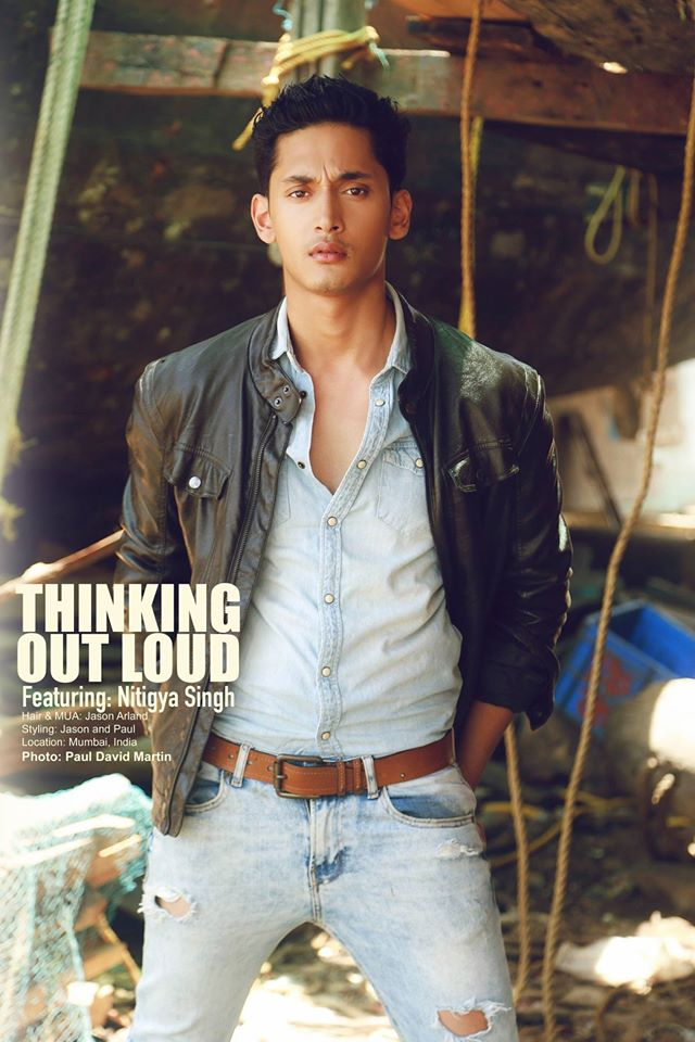 08_Paul_David_Martin_IMM_Indian_Male_Models