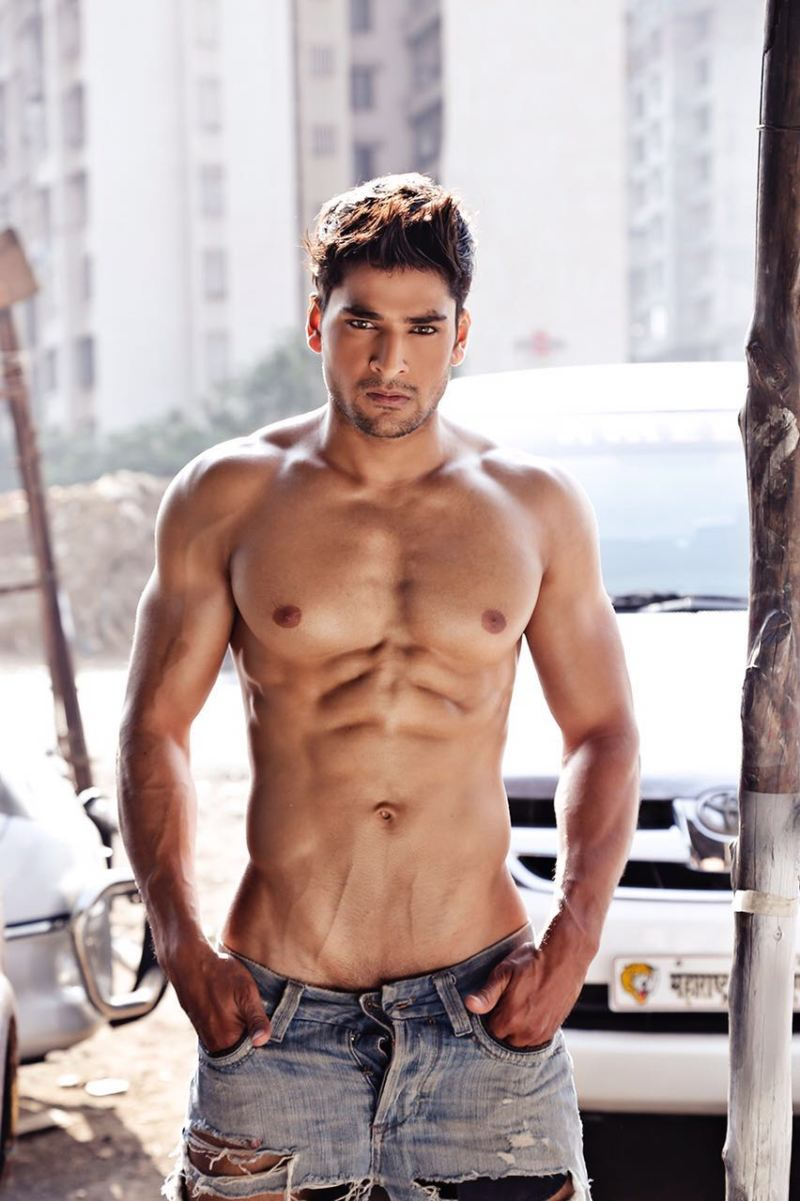 08_Sandeep_Singh_IMM_Indian_Male_Models