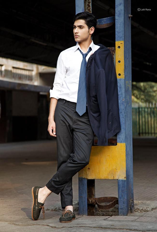 09_Lalit_Rana_IMM_Indian_Male_Models
