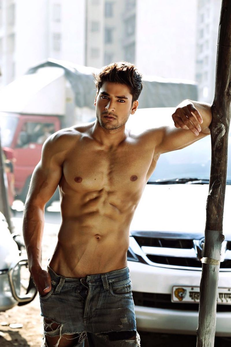 09_Sandeep_Singh_IMM_Indian_Male_Models