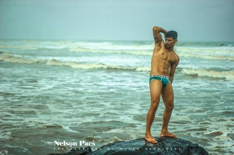 103_IMM_Indian_Male_Models