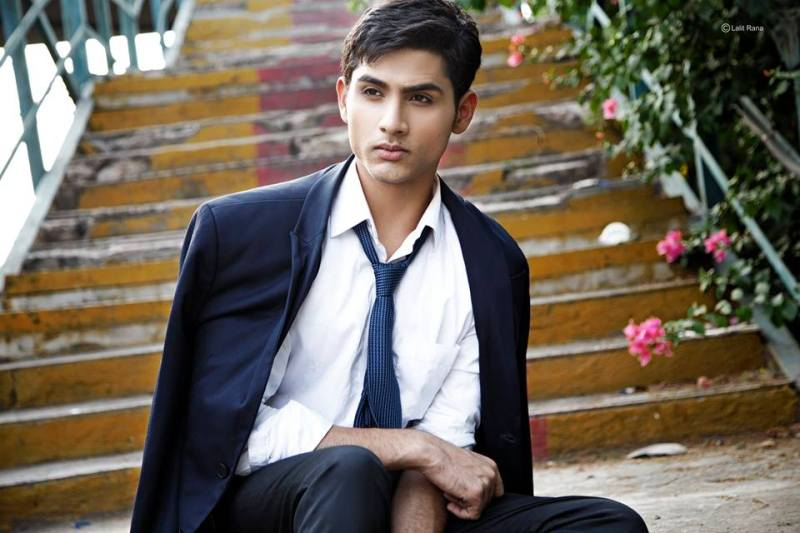 10_Lalit_Rana_IMM_Indian_Male_Models