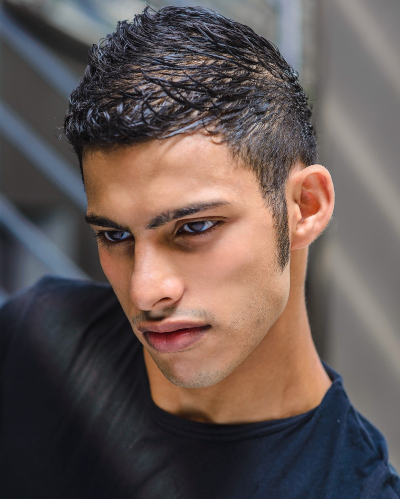 10_ROMIT_IMM_Indian_Male_Models_blog