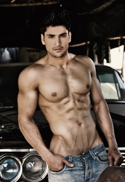 10A_Sandeep_Singh_IMM_Indian_Male_Models