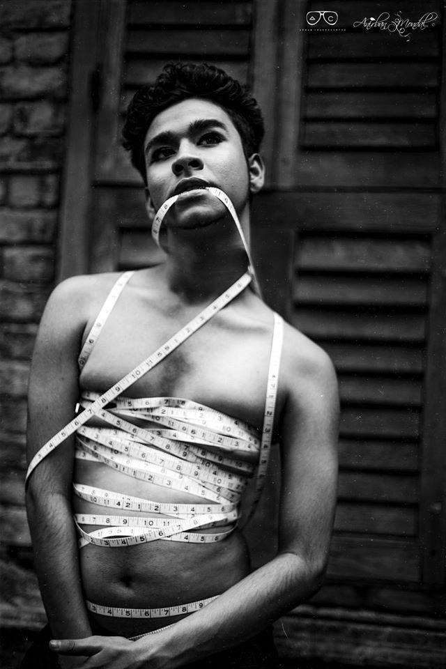 11_Anirban_Mondal_IMM_Indian_Male_Models_Blog