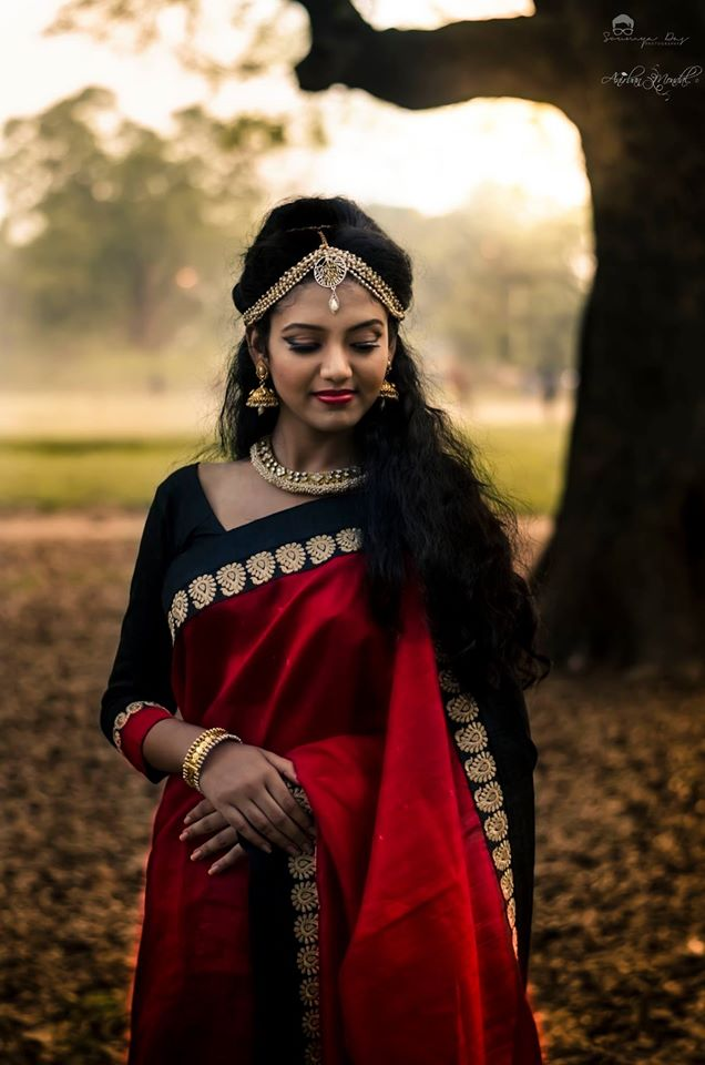 12_Anirban_Mondal_IMM_Indian_Male_Models_Blog