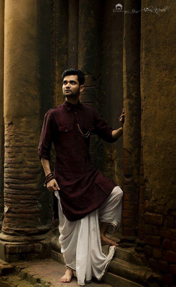 13_Anirban_Mondal_IMM_Indian_Male_Models_Blog