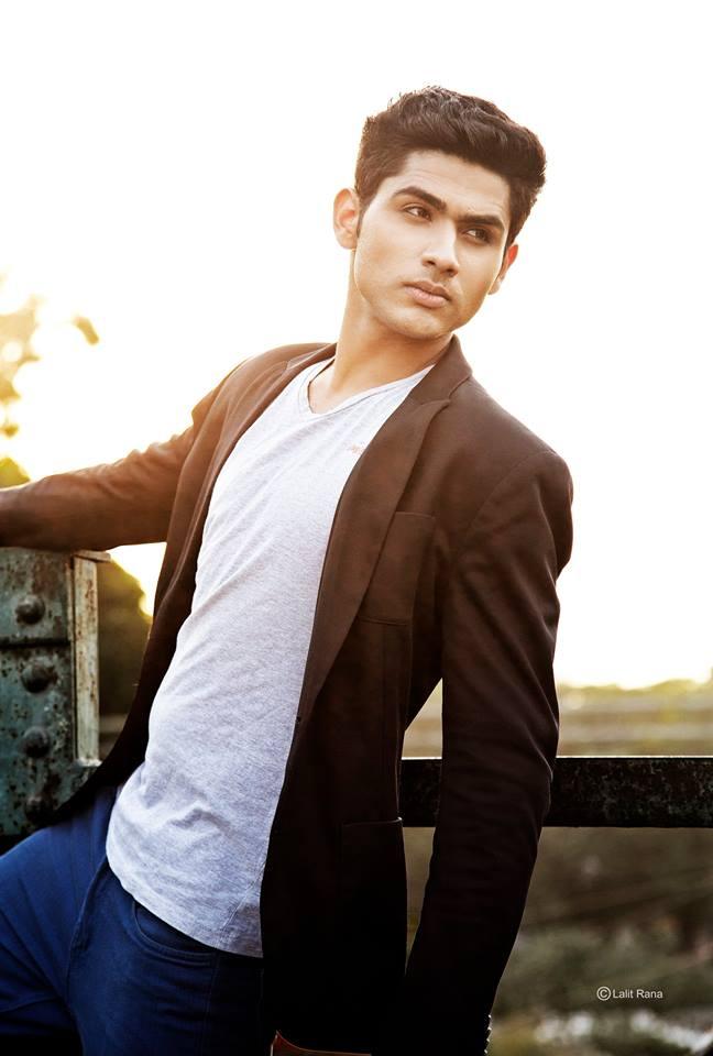 13_Lalit_Rana_IMM_Indian_Male_Models