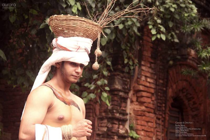 15_Anirban_Mondal_IMM_Indian_Male_Models_Blog