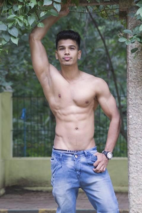 3984_Mohammed_IMM_Indian_Male_Models_Blog