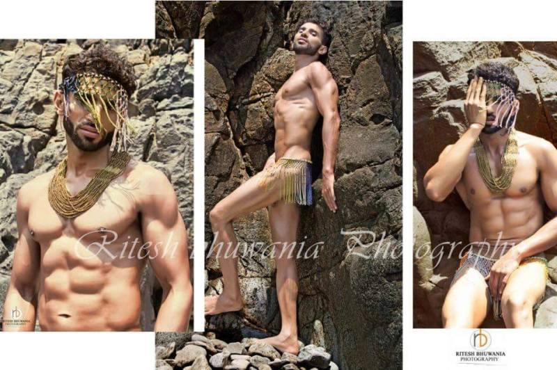404_Ranvijay_IMM_Indian_Male_Models_Blog
