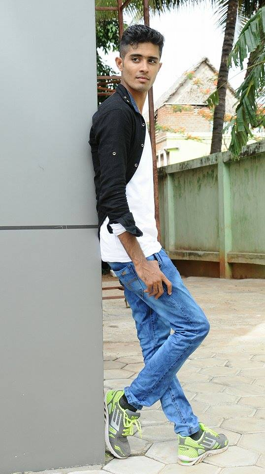 458_Syed_IMM_Indian_Male_Models_Blog