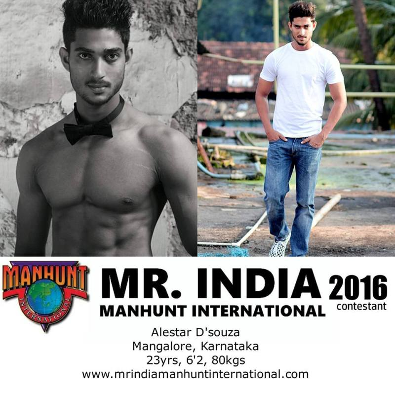 801_Mr_India_Manhunt_International_IMM_Indian_Male_Models
