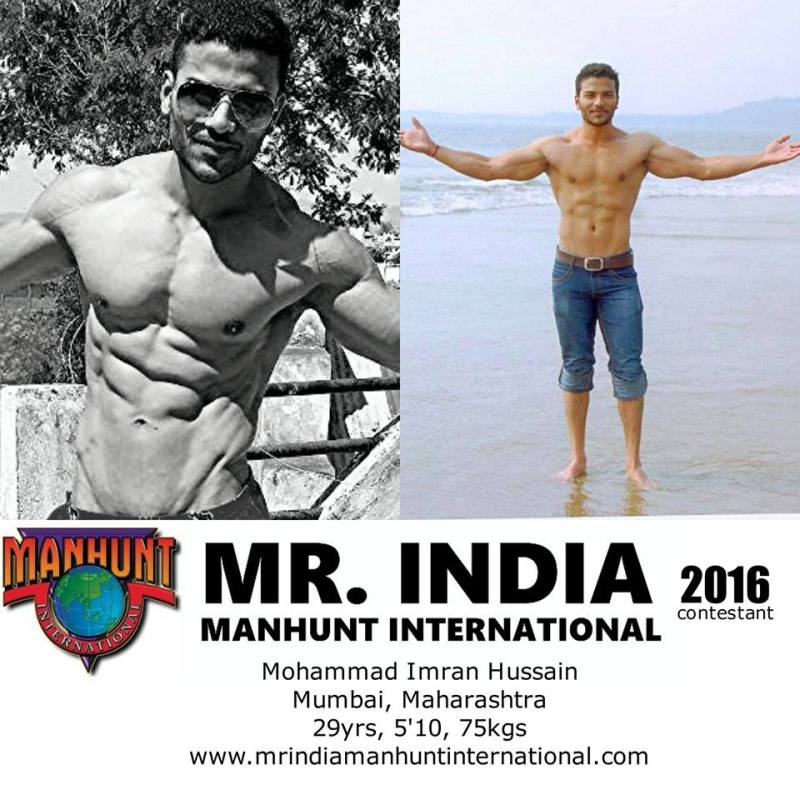 802_Mr_India_Manhunt_International_IMM_Indian_Male_Models