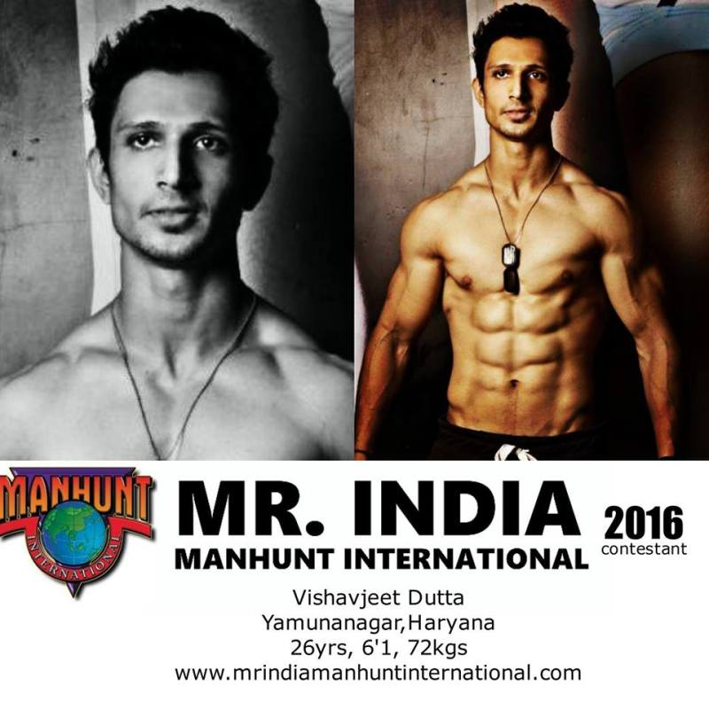 803_Mr_India_Manhunt_International_IMM_Indian_Male_Models