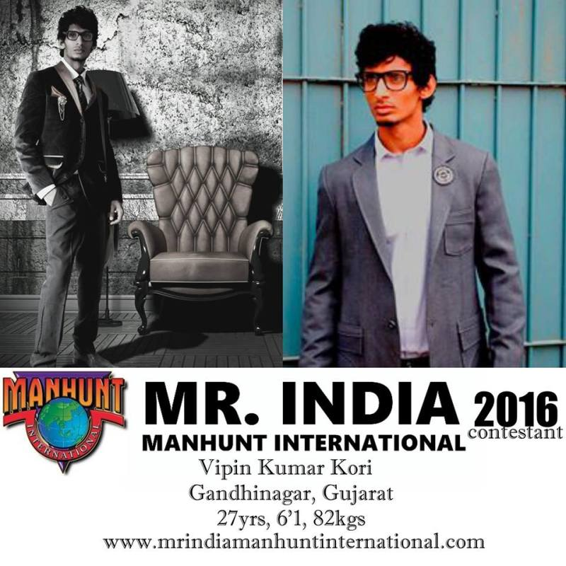 805_Mr_India_Manhunt_International_IMM_Indian_Male_Models