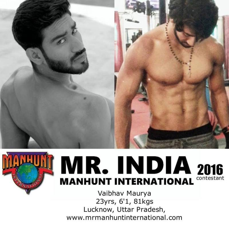 806_Mr_India_Manhunt_International_IMM_Indian_Male_Models